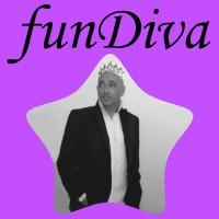 funDivaized Mark Joyner