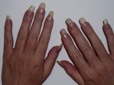 Christy-Long-Nails-2014-Oct